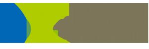 oksalute-logo@2x-300x99