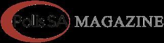 Polis-SA-Logo