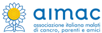 aimac_logo