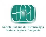 th_im_id-1976-1375800540-logo_sipo