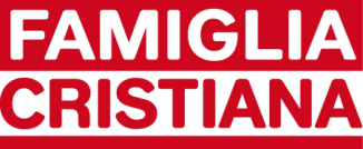 Logo_Famiglia_Cristiana