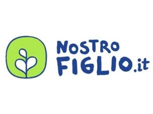 Logo_nostrofiglio_400x300.600